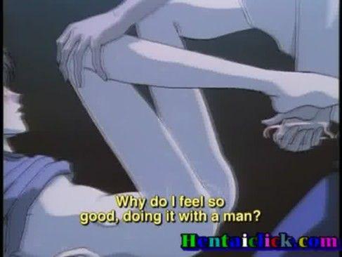 Hentai De Samurai Gay.