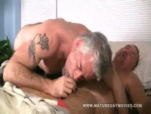 Coroas Viados Do Sexo.