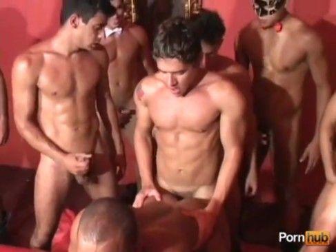 casa de empeño gay prostitutas con sexo