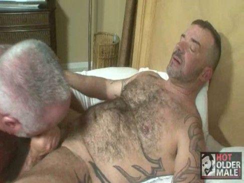 fotos de maduras muito sexo