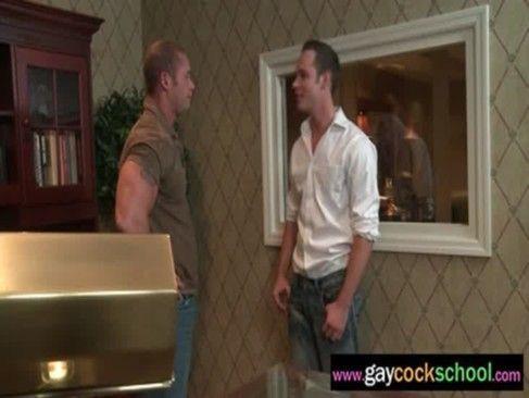Porno Gay Cm O Saradão Lindo.
