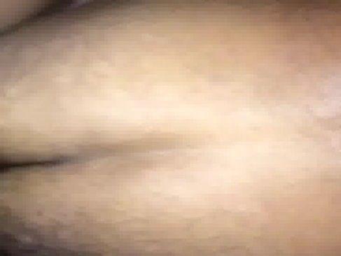 Meti O Fumo No Gay Nesse Vídeo Amador.