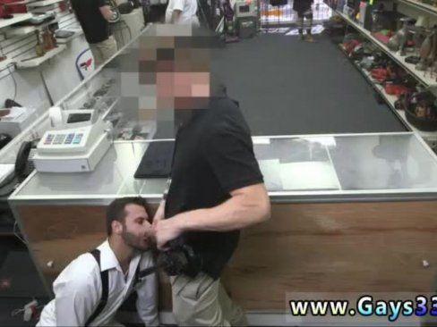 Vídeo Amador De Boquete No Trabalho.