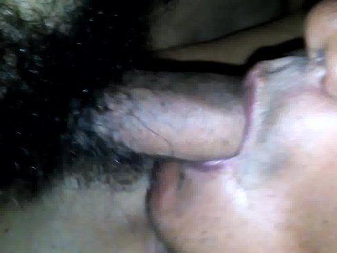 Vídeo Amador De Boquete.