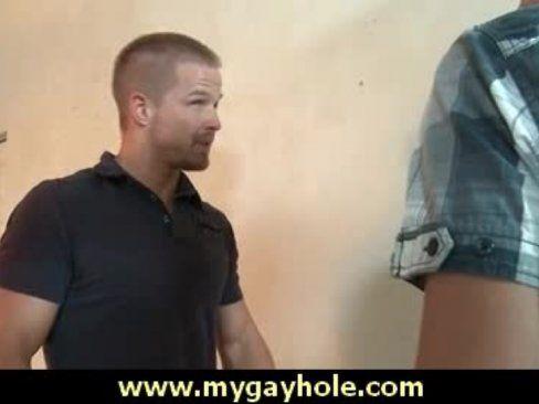 Porno Gay Amador Com O Primo Lindo.