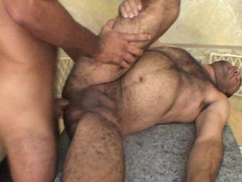 porn gay porn socken porn