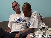 Sexo Gay Amador Com O Boy Safado.