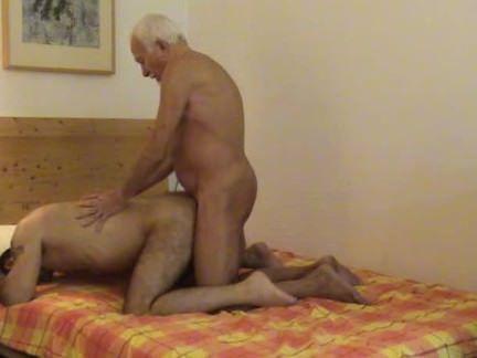 videos penograficos sexolouco