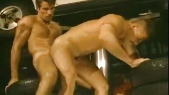 Padre fazendo sexo anal com freire wwwhentaivideoworldcom