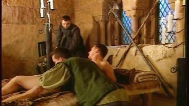 game of thrones gay porn