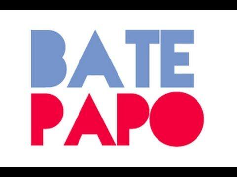 Bate-Papo Gay