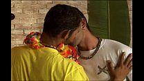 Gays Brasileiros Transando E Gozando