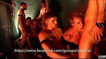 Gays Sarados Fazendo Video De Suruba