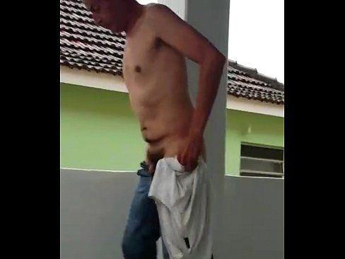 Filme Porno Com Gay Antônio De Niterói