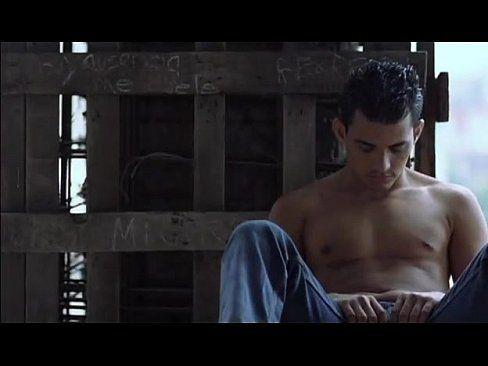 Filme Porno Gay Brasil Samuel De São Gonçalo