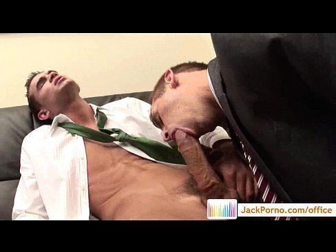 Porn Gay Gabriel De Brasília