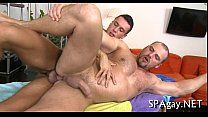 Porno Gay Maduros