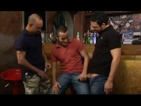 Ver Videos Porno Gay Bruno De Aparecida De Goiânia