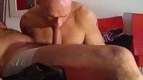 Xvideos Gay Boquete Careca Safado Mandando Ver