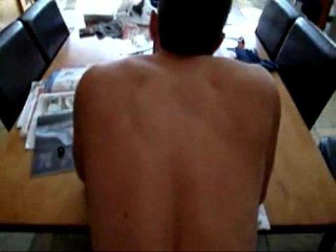 Xvideos Gay Porn Murilo De Itaquaquecetuba