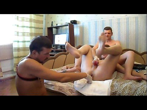 Dating nett homo porno se