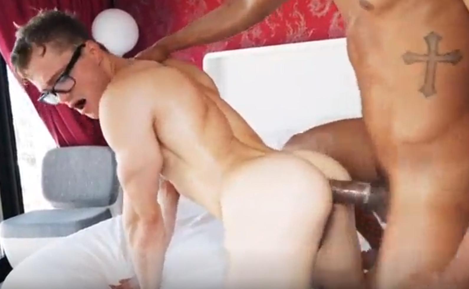 Sexy mature lesbienne sexe