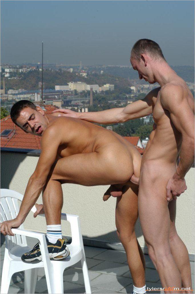 Fotos gays de novinhos transando